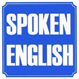I speak english